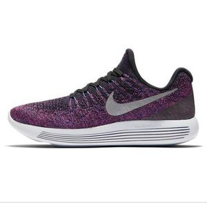 Nike LunarEpic low fly knit 2